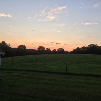 Sunrise@Gardner rd